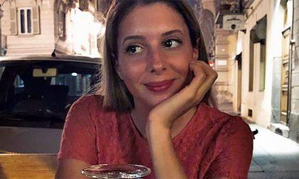 La sindrome post Covid di Arianna, che ha la febbre da 7 mesi