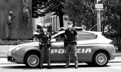 """""""La misura del tempo"""", il film che racconta il Covid a Bergamo grazie ai volti della polizia"""