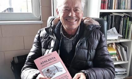 L'Atalanta diventa una sinfonia in bergamasco: un libro e un cd con dodici canzoni