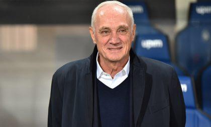Roma-Atalanta sarà la gara numero 500 in Serie A per Antonio Percassi da presidente
