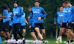 Il Liverpool davanti è forte ma la chiave è in mezzo: sarà decisiva la prova di Freuler