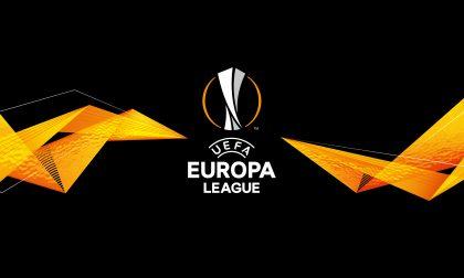 Atalanta-Midtjylland, con una vittoria la Dea sicura testa di serie almeno in Europa League