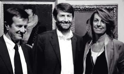 L'assessore Ghisalberti sulla Carrara: «Costretti a ridimensionarci per andare avanti»