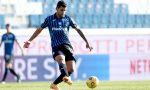 Cristian Romero e la felicità di essere all'Atalanta: «Ho fatto la scelta giusta»
