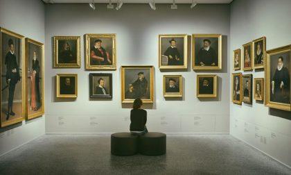 Un pool di storici dell'arte chiamato a studiare il nuovo allestimento dell'Accademia Carrara