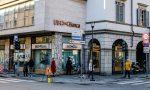 Spostamenti, riaperture dei ristoranti e musei aperti: ecco cosa si può fare in zona gialla