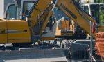 Teleriscaldamento, nuovi attraversamenti e messa in sicurezza dei ponti: la mappa dei cantieri in città