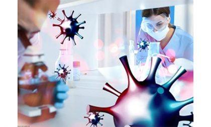 Coronavirus: l'Ue stanzia 128 milioni di euro per la ricerca