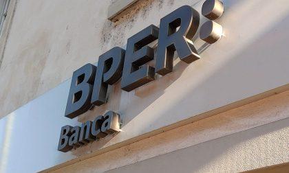 Intesa Sanpaolo si prende la sede centrale, ma in città trionferà il marchio Bper. Guardate dove