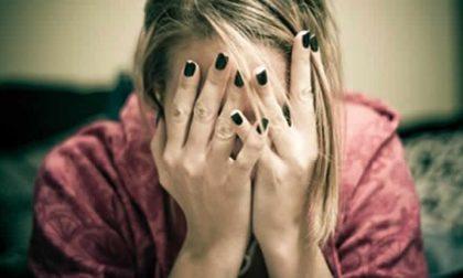 Soffrite di ansia da Covid? C'è lo psicologo gratuito in tutti i consultori (14 sedute)