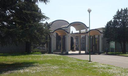 Perdite da una tubo al cimitero, al Comune di Ghisalba bolletta da 4mila euro