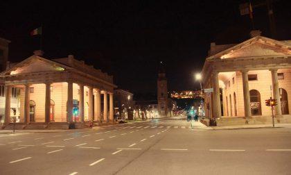 Situazione sotto controllo e indice Rt all'1,1%: Bergamo spera nella zona arancione