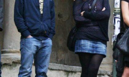 A Bergamo i Neet (ossia i giovani che non studiano nè lavorano) sono in calo