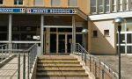 Dopo l'ospedale di Treviglio il Covid fa breccia anche a Romano: sei pazienti positivi