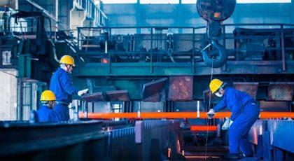 Sciopero generale dei metalmeccanici: a Bergamo presidio al Kilometro Rosso