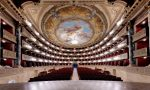 Allianz diventa sponsor del Donizetti (ma il teatro non cambia nome)