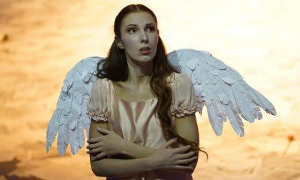 Violenza di genere, il Donizetti Opera ha un titolo a tema
