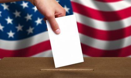 10 frasi in bergamasco sulle elezioni americane