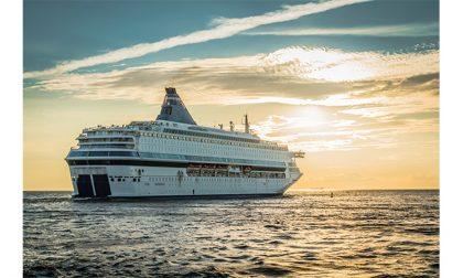 Idee di vacanza in barca nel Mediterraneo? Visita le spiagge più belle della Sicilia
