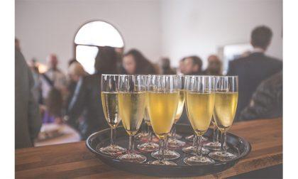 Come organizzare un evento: consigli utili