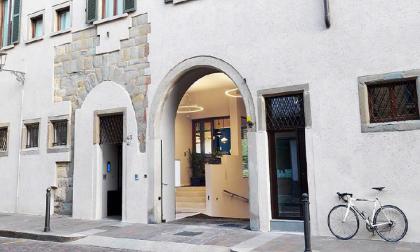 La Residenza del Borgo diventa un hotel sociale: spazi a persone fragili per il loro reinserimento