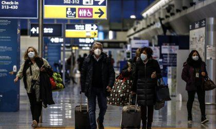 Tamponi ai viaggiatori di rientro dal Regno Unito, a Bergamo contattate 120 persone