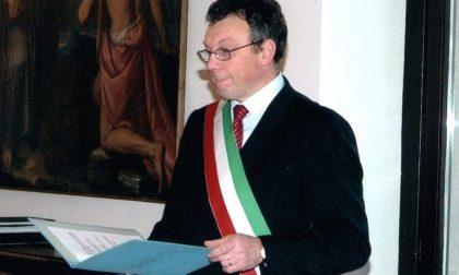 Lutto a San Pellegrino per la morte di Gianluigi Scanzi, sindaco dal 2006 al 2011