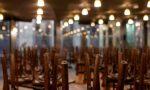 Le richieste dei ristoratori ed esercenti di Bergamo: «Ristori e chiarezza sulle riaperture»