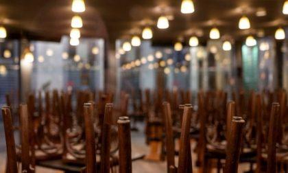 """Bando """"Credito Ora"""": 22 milioni per le micro e piccole imprese della ristorazione"""