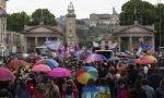 Il Bergamo Pride torna il 12 giugno (ma le modalità sono da definire)