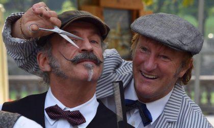 Il parrucchiere dei vip ci dà un taglio: Fiorenzo Algeri appende le forbici al chiodo