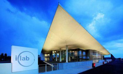 Addio centro innovazione Italcementi, i sindacati a Gori: «La politica convinca Heidelberg»