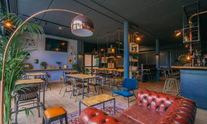 Finalmente aperto il Bombonera Social Pub al Villaggio degli Sposi