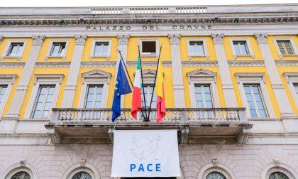 I candidati alle benemerenze del Comune di Bergamo per il 2020, l'anno del Covid