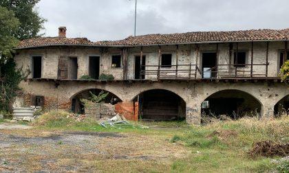 A Torre Boldone il primo passo per il recupero dell'antico monastero di Santa Margherita