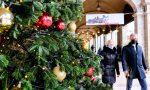 Ristoranti bergamaschi, con la zona gialla iniziano a fioccare le prenotazioni per Natale