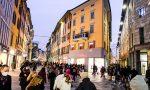 Ufficiale: la Lombardia torna in zona gialla, ma da lunedì. Ecco cosa cambia