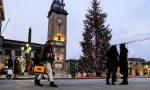 Da lunedì 11 gennaio la Lombardia sarà in zona arancione: la conferma del Ministero