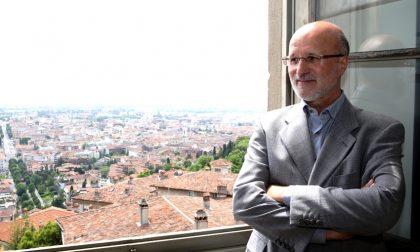 A Damiano Previtali, ex preside del Liceo Sarpi, il prestigioso Premio dei Premi