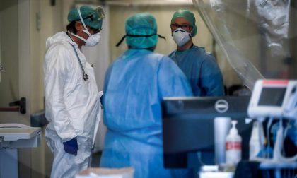 A Bergamo rimbalzo dei positivi, 70 casi in più. Prosegue il calo dei ricoveri in Lombardia