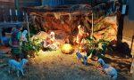 Quest'anno, a Natale, la sfida tra i presepi di Osio Sotto è tutta su Instagram