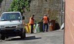 Slitta a febbraio la nuova raccolta dei rifiuti in città con i sacchi dotati di codice a barre