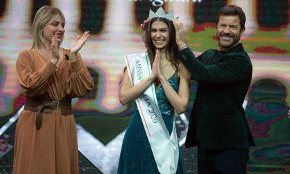 Miss Italia 2020: com'è andata in finale per Liguria, Piemonte, Lombardia e Veneto