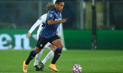 A Udine con un occhio anche ad Amsterdam: tocca ancora a Zapata e Muriel?