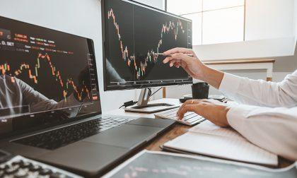 Investimenti 2021: quali sono i titoli migliori dopo la pandemia
