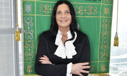 Non è vero che la Lombardia ha rifiutato il presepe napoletano esposto a Palazzo Frizzoni
