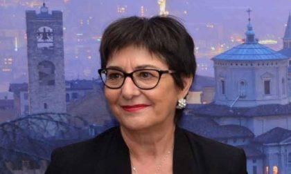Federmanager, Bambina Colombo confermata presidente