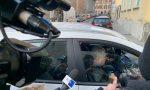 Delitto di Seriate, la difesa chiede l'assoluzione per Antonio Tizzani