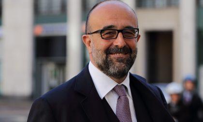 Randstad cerca 110 account manager per le filiali italiane. Ne assumerà 4 in Bergamasca