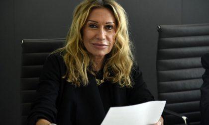 LavoroxlaLombardia: 125 milioni di euro per i lavoratori
